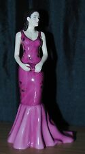 Royal Doulton Pretty Ladies Natalie Figurine Hn5012