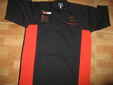 Finisher Fed Ctalunya M Triatlon Maillot Ciclismo Ciclista Cycling Jersey