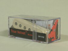DiMarzio True Velvet Neck Strat Guitar Pickup DP175SP