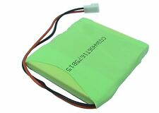 High Quality Battery for Philips TD9274 Premium Cell