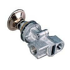 Air Seat Control Valve for Bostrom and National Seats 134-3