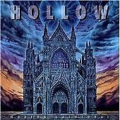 Hollow - Modern Cathedral (1997)