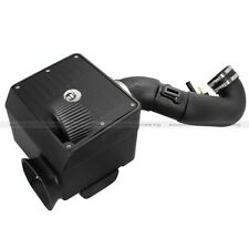 aFe Power Magnum Force Pro Dry S Intake 05-09 Lexus GX470 Toyota 4Runner 4.7L V8