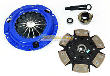 FX STAGE 3 CLUTCH KIT 94-05 MAZDA MX-5 MIATA 1.8L 2004-05 MIATA MAZDASPEED TURBO