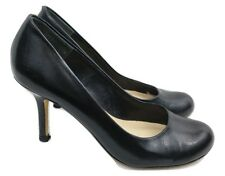 DUNE Shoes Court Shoes Size 5 Black Designer High Heels