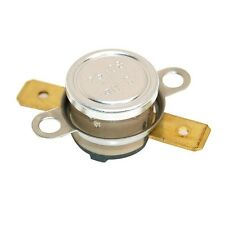 Smeg 818731188 Tangental Fan Oven Thermostat