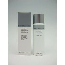 MD Formulations Facial Cleanser with Glycolic Acid 8.3 oz