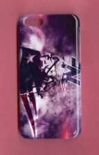 NEW ENGLAND PATRIOTS 1 Piece Glossy Case / Cover for iPhone 5C (Design 4)+STYLUS