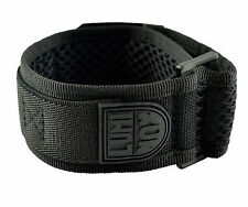 Luminox watch band Strap 22mm/32mm Black Navy Seals Nylon Fabric 3000 3050 3080