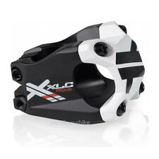 XLC Pro Ride f02 delantera downhill 250g 40mm Dirt Jump ø31, 8 freeride Gravity stem