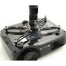 Premier Mounts MAG-FCMA Universal Projector Mount and False Ceiling Adapter.