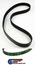 Brand New Genuine Cam Belt / Timing Belt- For R34 Skyline GTT RB25DET Neo Turbo