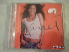 JANET JACKSON..CD.. SOMEONE TO CALL MY LOVER...SO SO DEF REMIX, SINGLE EDIT