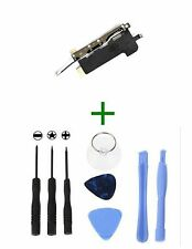 iPhone 4S Cellular Antenna + Tools - Replacement Wireless Ribbon Cable Apple