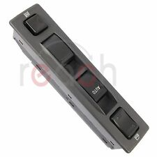 New Electric Power Window Control Switch For 92-98 Suzuki Sidekick Geo Tracker