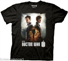 Doctor Who LICENSED Ripple Junction T-Shirt DAY OF THE DOCTOR - NEW : XXL