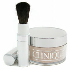 Clinique - Blended Face Powder Brush - No. 08 Transparency Neutral - 35g/1.2oz