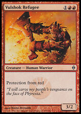 MTG VULSHOK REFUGEE - PROFUGO VULSHOK - NPH - MAGIC