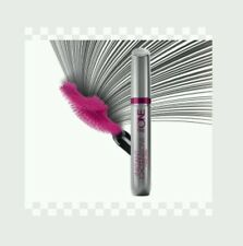 Oriflame  The ONE Instant Extension Mascara -  Blue,  8ml New