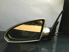 P12 NISSAN PRIMERA PASSENGER SIDE  NS ELECTRIC MIRROR