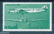 CL - TIMBRE DE FRANCE POSTE AERIENNE N° 60 NEUF LUXE**