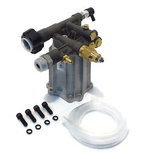 New 2800 psi POWER PRESSURE WASHER WATER PUMP - For GENERAC units