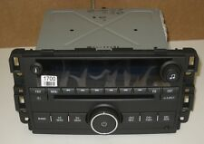 BRAND NEW UNLOCKED Buick Lucerne Radio Cd/MP3 Player AUX IPOD 3.5mm INPUT 06-07