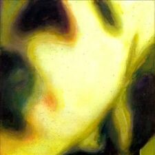 Smashing Pumpkins Pisces Iscariot [Deluxe Edition]2CD/1DVD/1Cassette Box Set NEW
