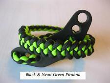 Mathews Z7 Creed ZXT Monster Chill DXT Hoyt Custom Paracord Bow Wrist Sling