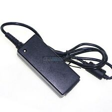 "Power Cord Charger For Toshiba Google Thrive A100 AT100 10"" Tablet PC AC Adapter"