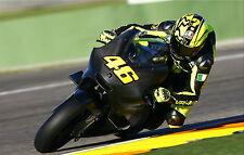 Poster A3 Moto Racing 03