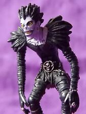 "Death Note RYUK Figure SOLID PVC 2.5""  6.cm / Coca Cola JUMP FESTA / UK DESPATCH"