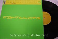 """Armand Van Helden, Koochy LP (VG) 12"""""""