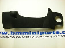 BMW E53 X3 3.0d M57 FRONT ENGINE RADIATOR COVER 11147787103.