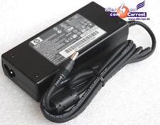 NETZTEIL HP NC4000 4010 6000 8000 NX5000 NX7000 NW8000