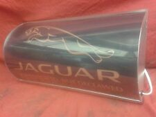 jaguar,e-type,xk,xj,xjs,mark 1,2,garage,light up,sign,mancave,vintage style,jag