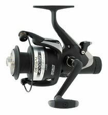 Daiwa Regal Bite And Run Spinning Reel RG5000BRI
