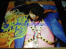 Super Junior Vol. 5 - Mr. Simple (Type A) Heechul Ver. CD Good Cond. K-POP KPOP
