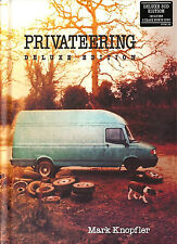 Mark Knopfler - Privateering ( 3 x CD , Album , Deluxe Edition ) - New