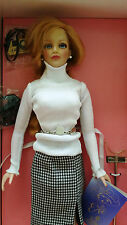 Susan Wakeen All About Eve Doll Limited Edition