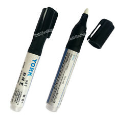 2PCS/Lot Soldering Rosin Flux Pen Low-Solid Non-clean DIY PV Solar Cell Panel