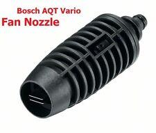Risparmiatori scelta ROTATIVO BOSCH AQT P. Rondella Ugello Vario f016800437 3165140816069 *