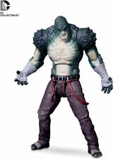 Batman Arkham Origins Series 2 Killer Croc Action Figure DC Collectibles SEALED
