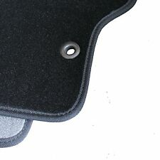 Subaru Liberty - (1998-2003) - Tailored Car Floor Mats - Sedan / Wagon