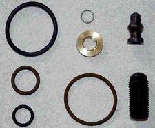 vis et joint d injecteur SEAT CORDOBA (6L2) 1.9 TDI  131ch