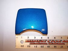 SUZUKI GT750 FRONT FUEL TANK COVER 44270-31610 GT 750 LEMANS WATER BUFFALO lm