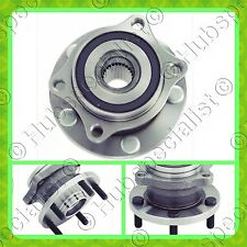 REAR WHEEL HUB BEARING ASSEMBLY FOR SUBARU TRIBECA 2008-2014 EACH FAST SHIP