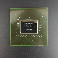 Tested original NVIDIA MCP79MXT-B3 Notebook VGA Graphic Chipset
