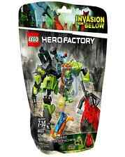 LEGO® Hero Factory 44027 BREEZ Flea Machine NEU OVP NEW MISB NRFB A+++