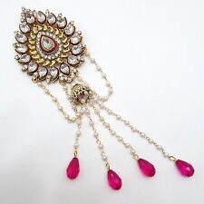 -indian-asian-bridal-traditional-jewellery-party-ethnic-wear-choti-hair-accessory